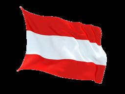 Austria Virtual Phone Number