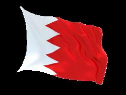 Bahrain Virtual Phone Number