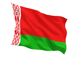 Belarus Virtual Phone Number
