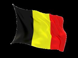 Belgium Virtual Phone Number