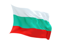 Bulgaria Virtual Phone Number