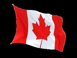 Canada Virtual Phone Number