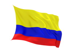 Colombia Virtual Phone Number