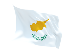 Cyprus Virtual Phone Number