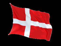 Denmark Virtual Phone Number