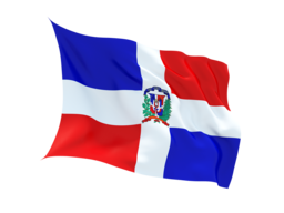 Dominican Republic Virtual Phone Number