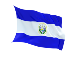 El Salvador Virtual Phone Number
