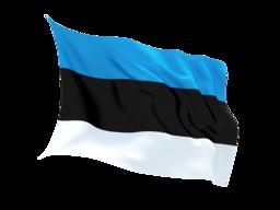 Estonia Virtual Phone Number