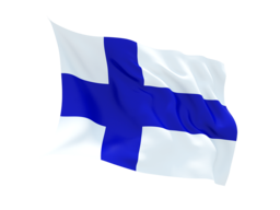 Finland Virtual Phone Number