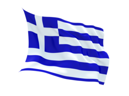 Greece Virtual Phone Number