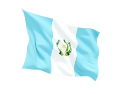 Guatemala Virtual Phone Number