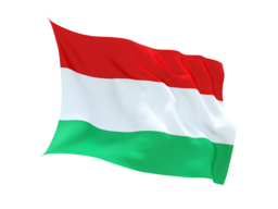 Hungary Virtual Phone Number
