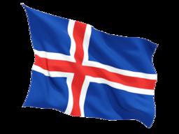 Iceland Virtual Phone Number