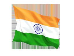India Virtual Phone Number