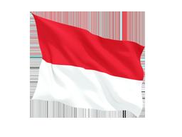 Indonesia Virtual Phone Number