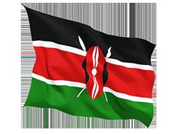 Kenya Virtual Phone Number
