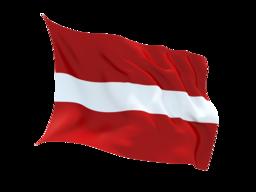 Latvia Virtual Phone Number