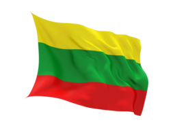 Lithuania Virtual Phone Number