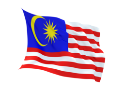 Malaysia Virtual Phone Number