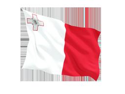Malta Virtual Phone Number
