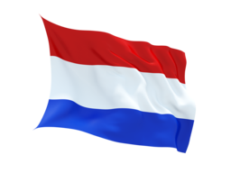 Netherlands Virtual Phone Number