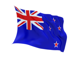 New Zealand Virtual Phone Number