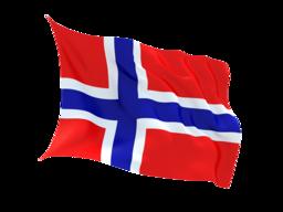 Norway Virtual Phone Number