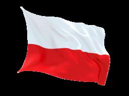 Poland Virtual Phone Number