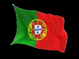 Portugal Virtual Phone Number