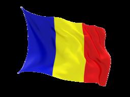 Romania Virtual Phone Number