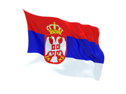 Serbia Virtual Phone Number