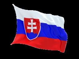 Slovakia Virtual Phone Number