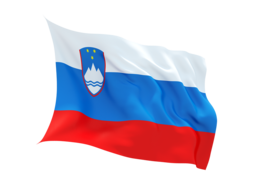 Slovenia Virtual Phone Number