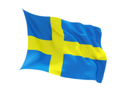 Sweden Virtual Phone Number