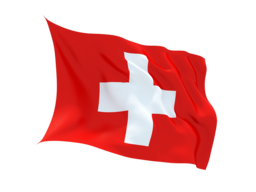 Switzerland Virtual Phone Number